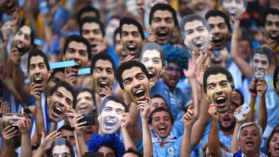 ¿Por qué los uruguayos son sólo 3 millones desde hace más de 30 años?