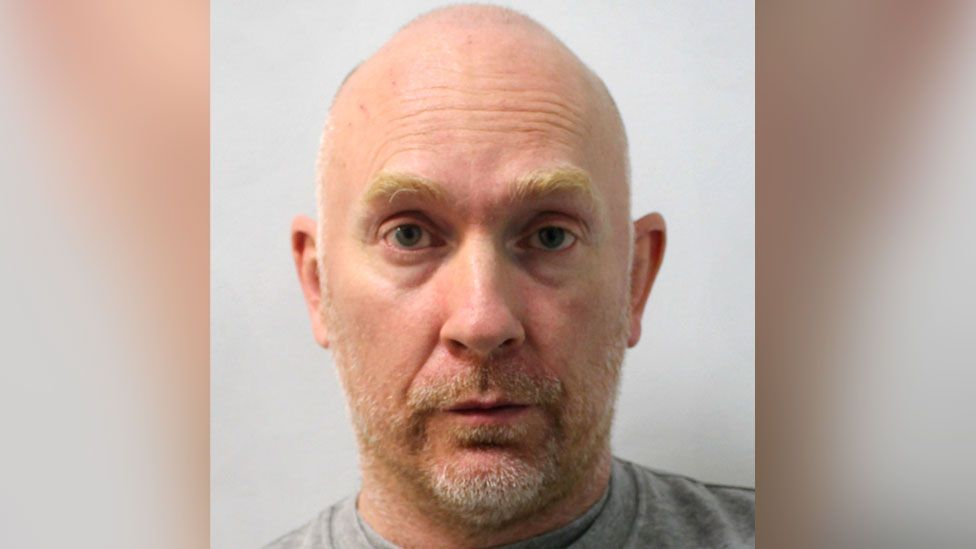 London Police Officer Pleads Guilty to Murdering Sarah Everard