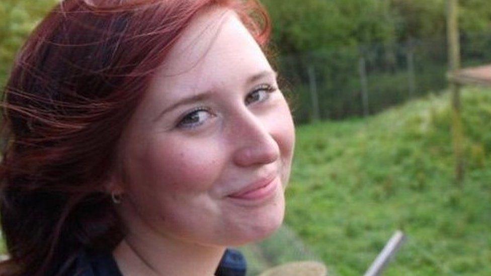 Sophie Airey