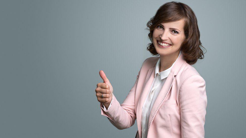 Cómo puedes aprender a ser optimista y qué beneficios trae para tu salud