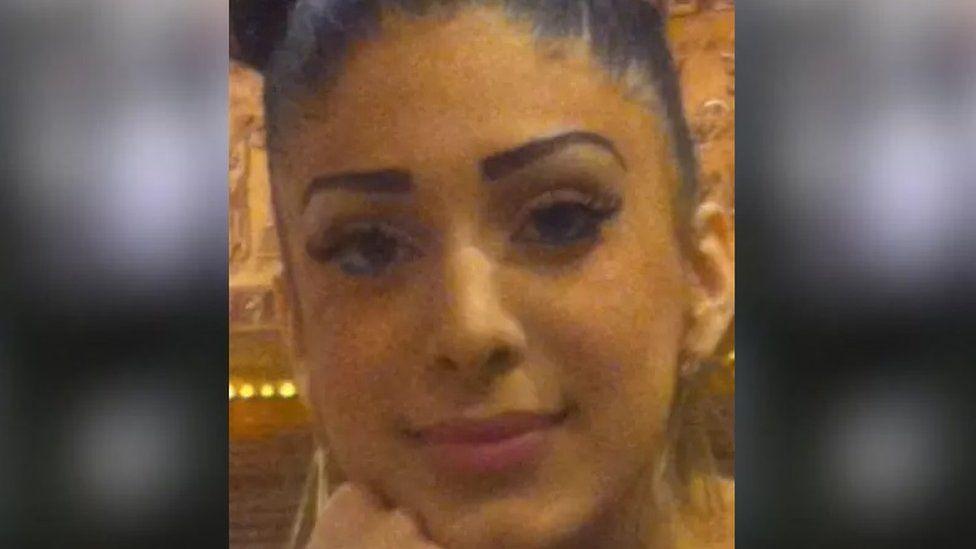 Mohanna Abdhou