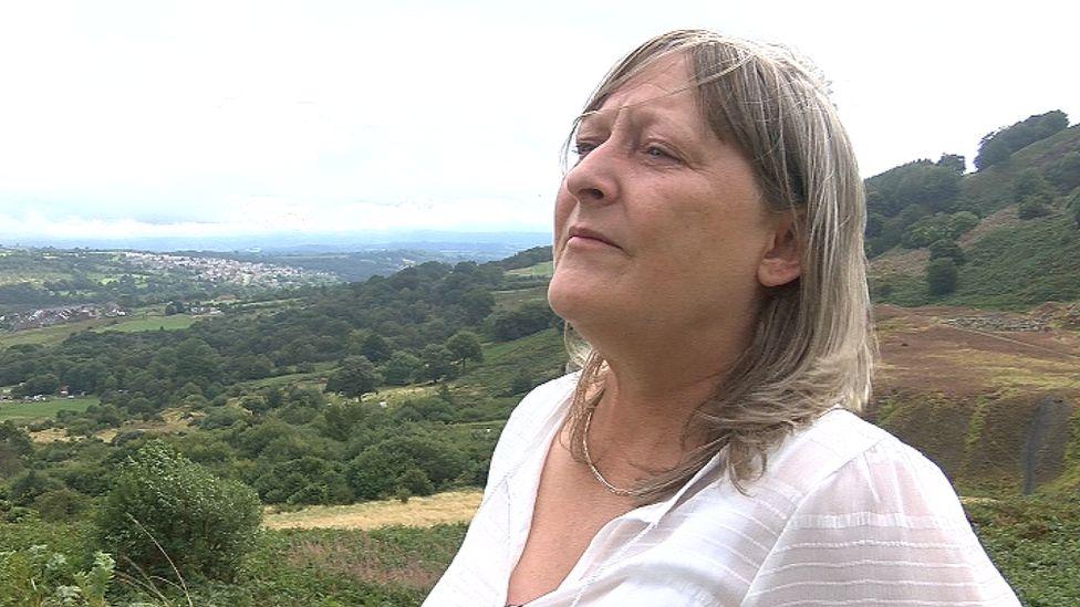 Lynda Clarkson