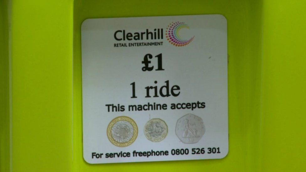 Clearhill sign
