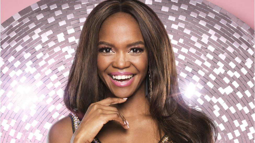 Strictly Come Dancing: Who might replace Darcey Bussell? - BBC News