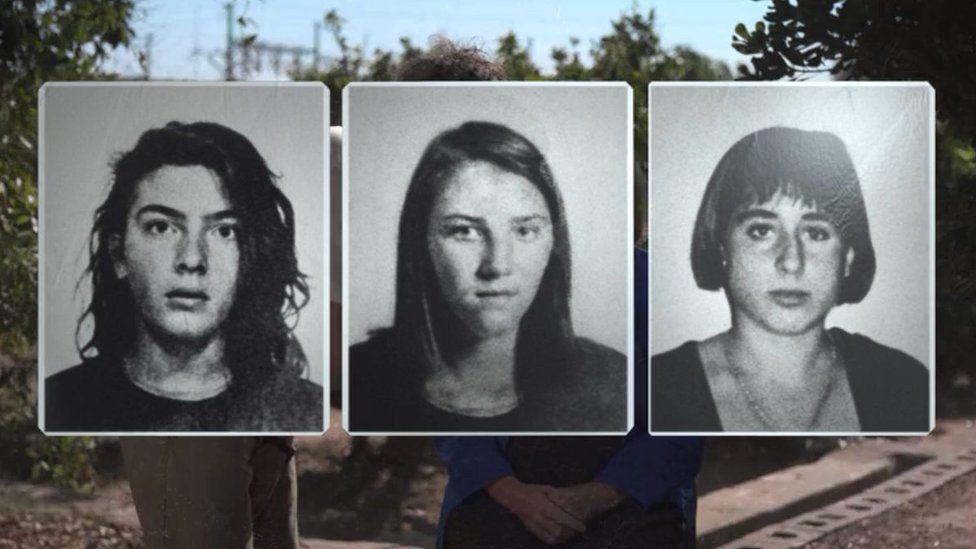 """Caso Alcàsser, el crimen con el que se construyó el """"relato del terror sexual"""" en España"""