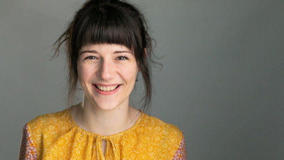 Emmeline Hartley