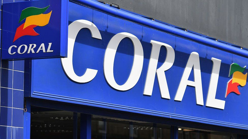 Coral betting offers dr paris iacovides nicosia betting