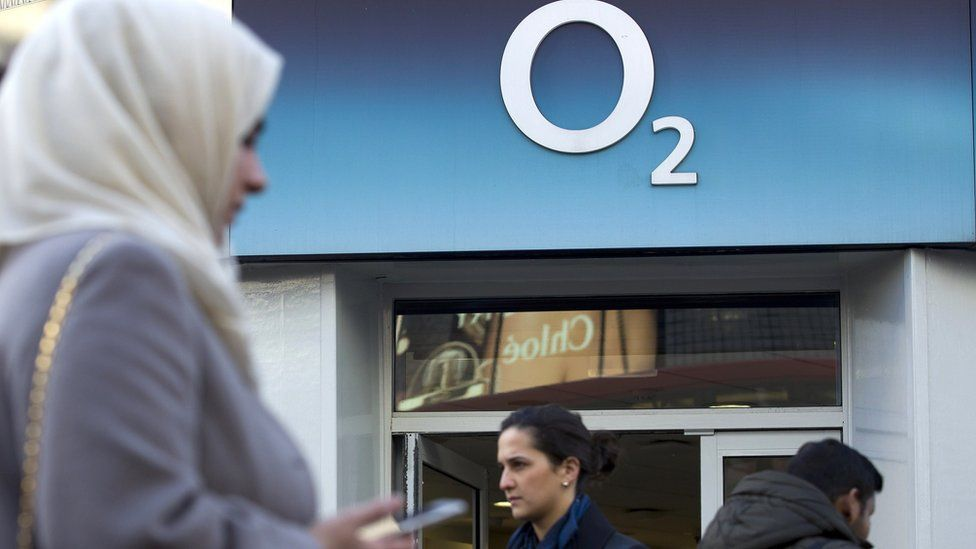 O2 store
