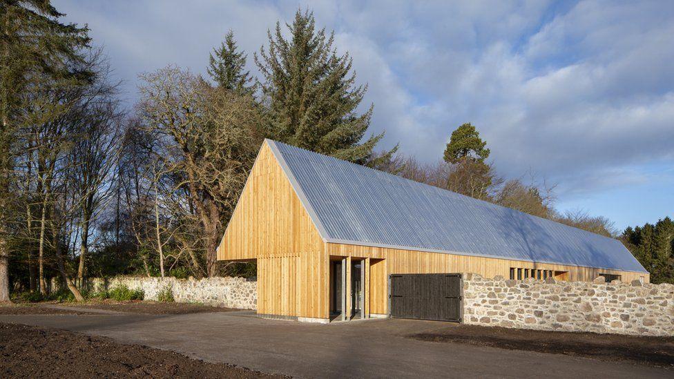 4 Hoskins Architects_Brodie Castle_(c)Dapple Photography.jpg