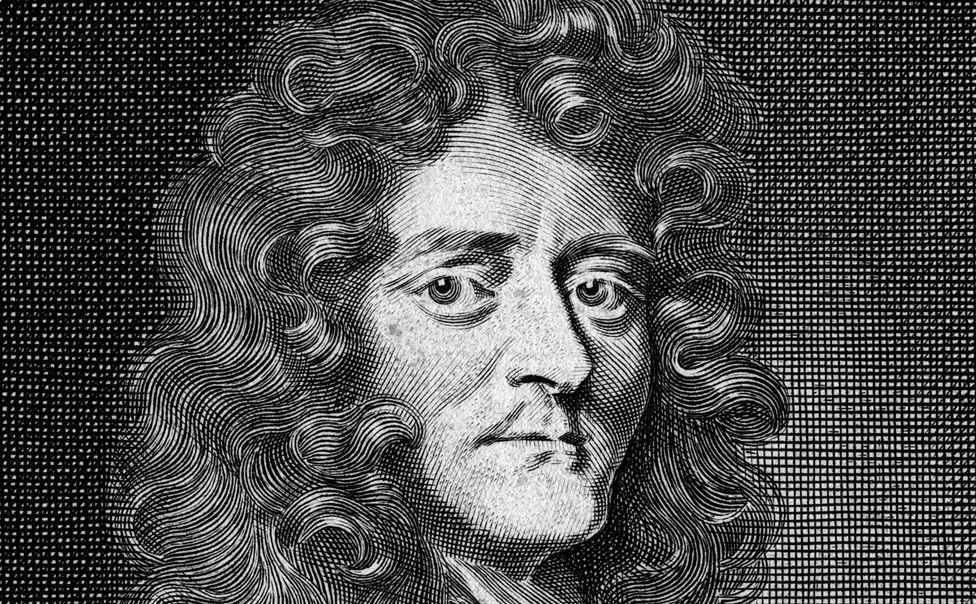 Paul Rycaut
