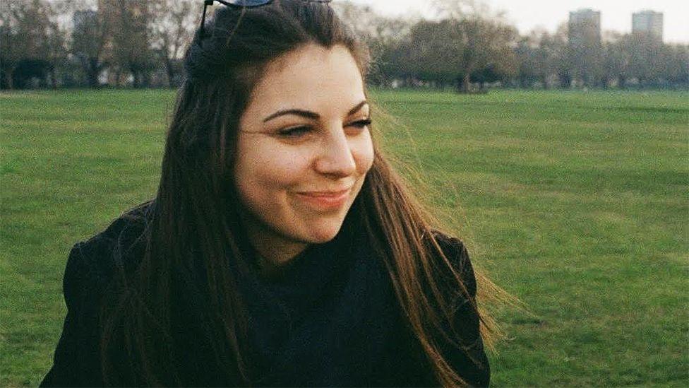 Jess Hawkes