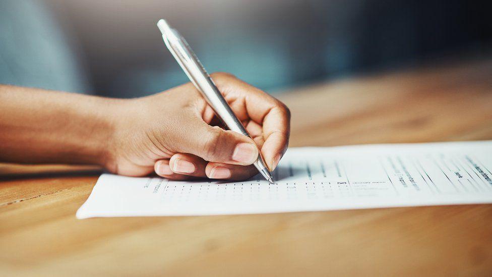 Fuvest 2019: Sete dicas para se dar bem na primeira fase do vestibular