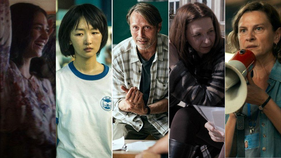 Oscars 2021: The lowdown on the international feature nominees thumbnail