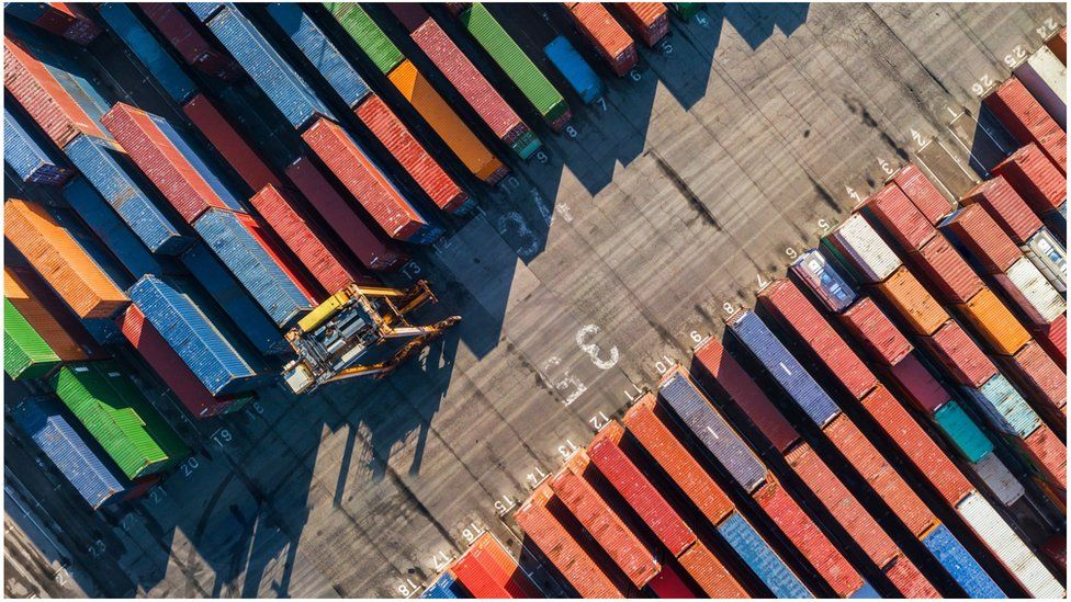 Modern industrial economies are underpinned by precise positioning, navigation and timing
