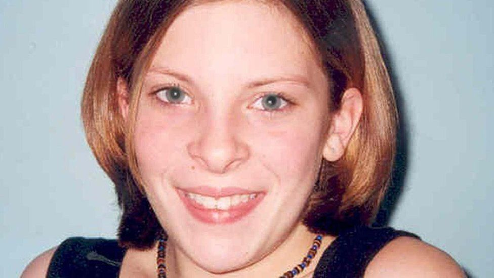 Milly Dowler's family 'was targeted' by Sunday People