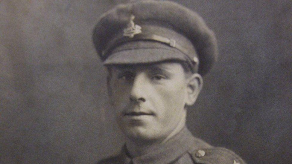 William McNally