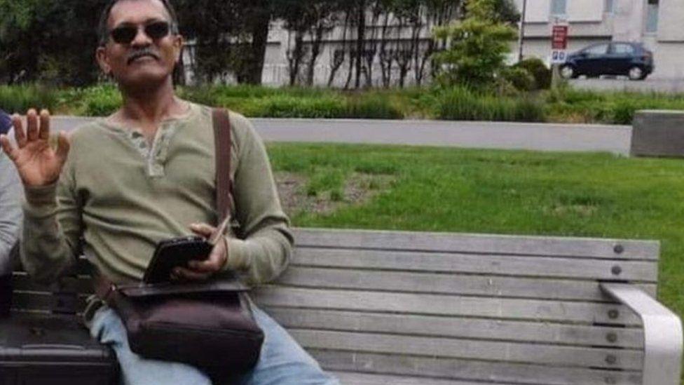 Un Mauricien tué dans les fusillades en Nouvelle-Zélande