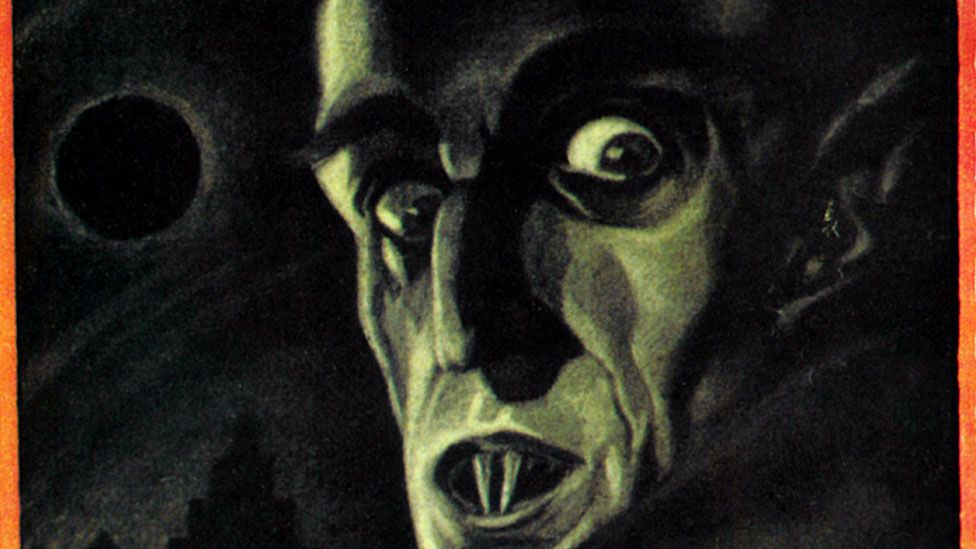 Vampirismo: a doença fatal que matou centenas de pessoas