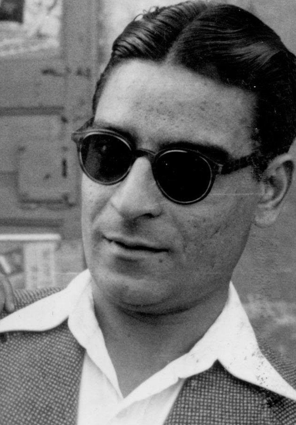 Asaf Khwaja