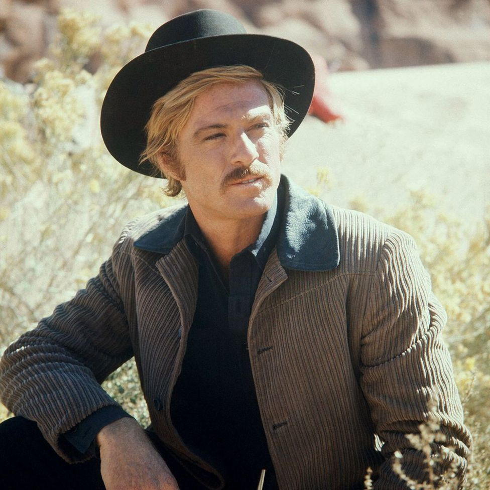 Robert Redford's Most Iconic Movie Roles