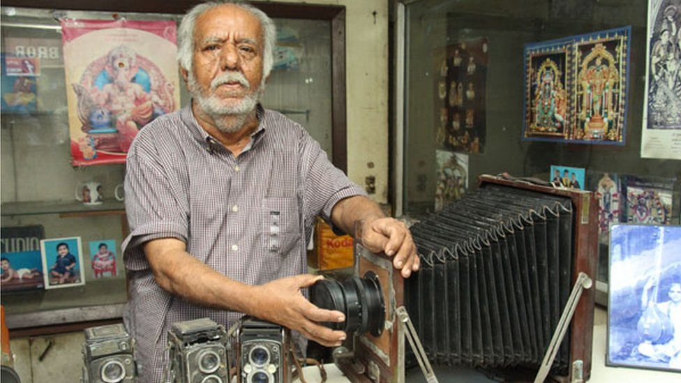 Balachandra Raju