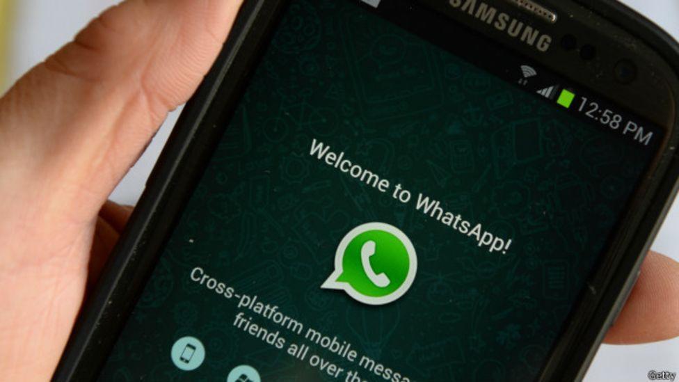 STF suspende bloqueio do WhatsApp; Entenda as polêmicas do aplicativo no mundo
