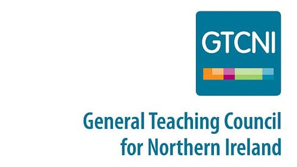 Bullying claims at General Teaching Council for Northern