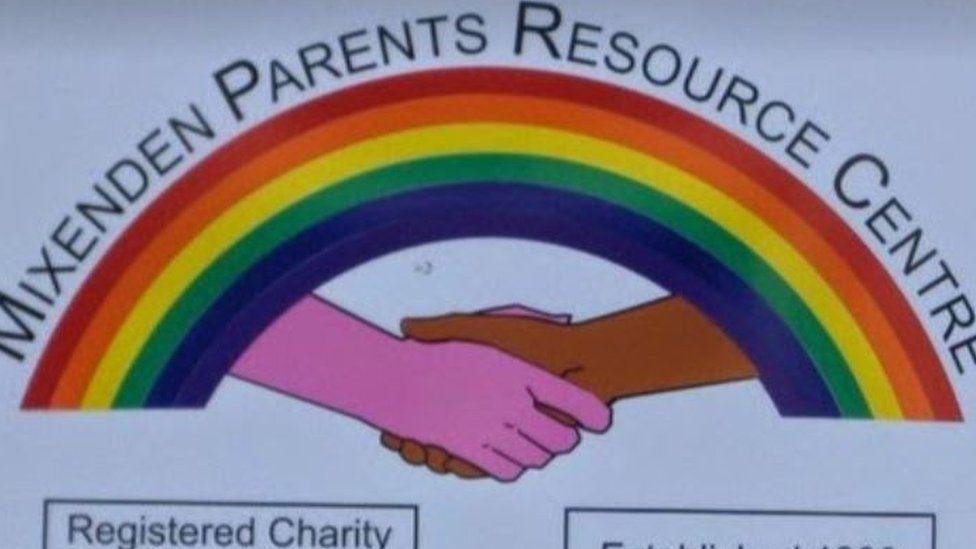 Mixenden Parents Resource Centre