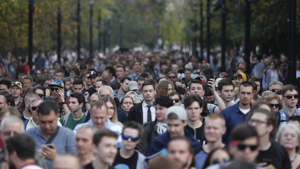 """Дайджест: оппозиция в Мосгордуме, а также о """"Шнобелевской премии"""" серьезно"""