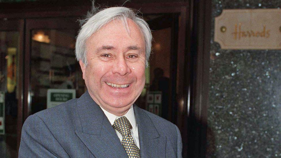 Ian Greer