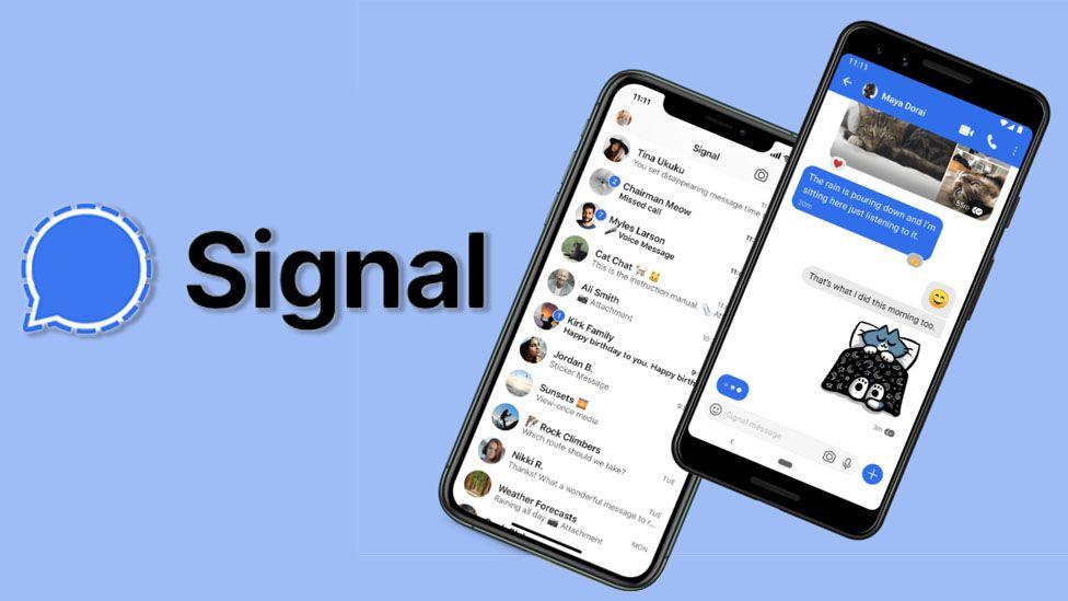 scambia app mobile crittografica fibonacci forex trading investendo 100 in criptovaluta