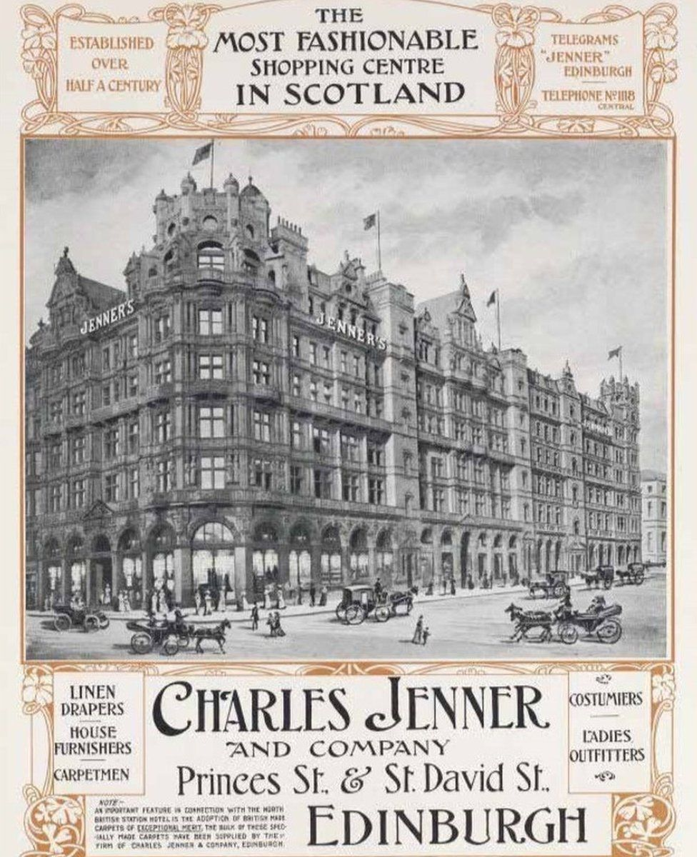 1902 advert