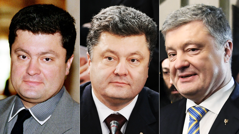 https://ichef.bbci.co.uk/news/976/cpsprodpb/12C94/production/_105284967_poroshenko-main-nc.png