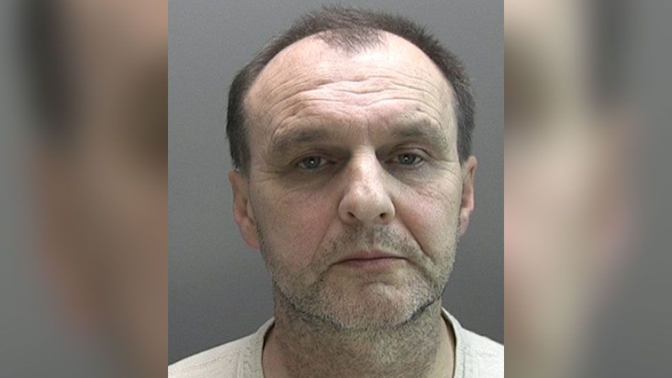 Spalding man jailed for illegal ivory trading