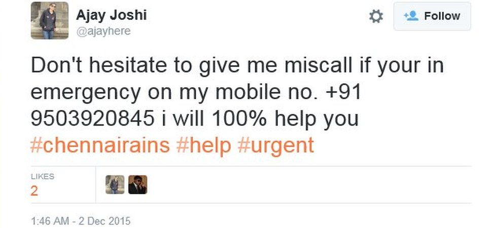 Don't hesitate to give me miscall if your in emergency on my mobile no. +91 9503920845 i will 100% help you #chennairains #help #urgent