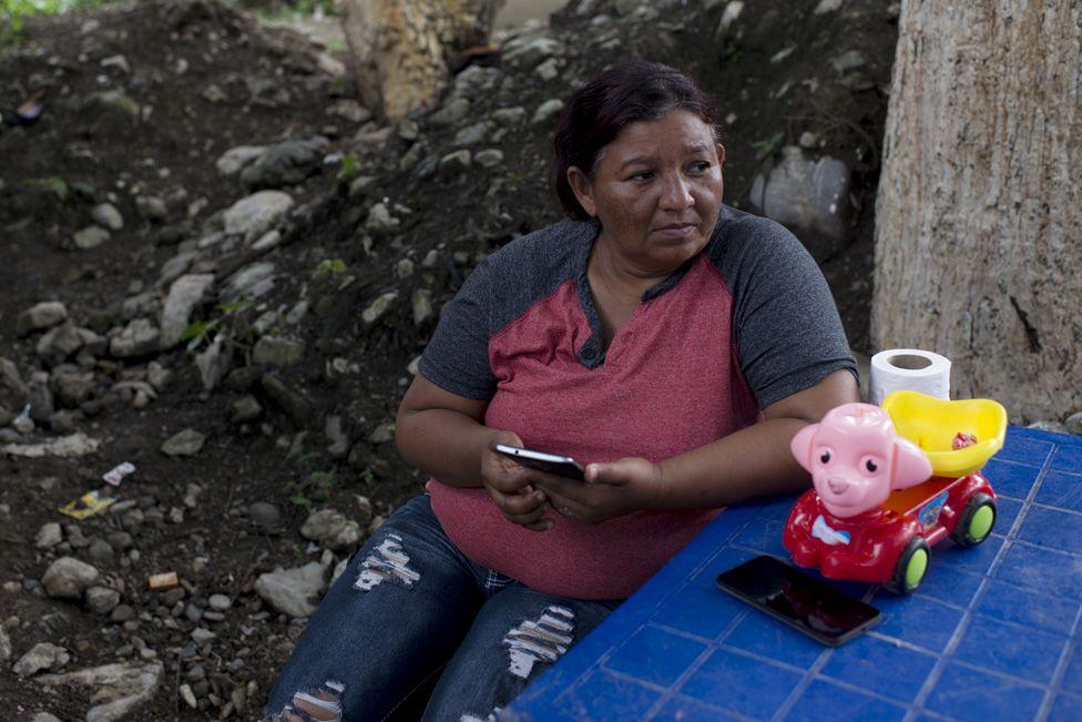 Anal Girl in El Progreso