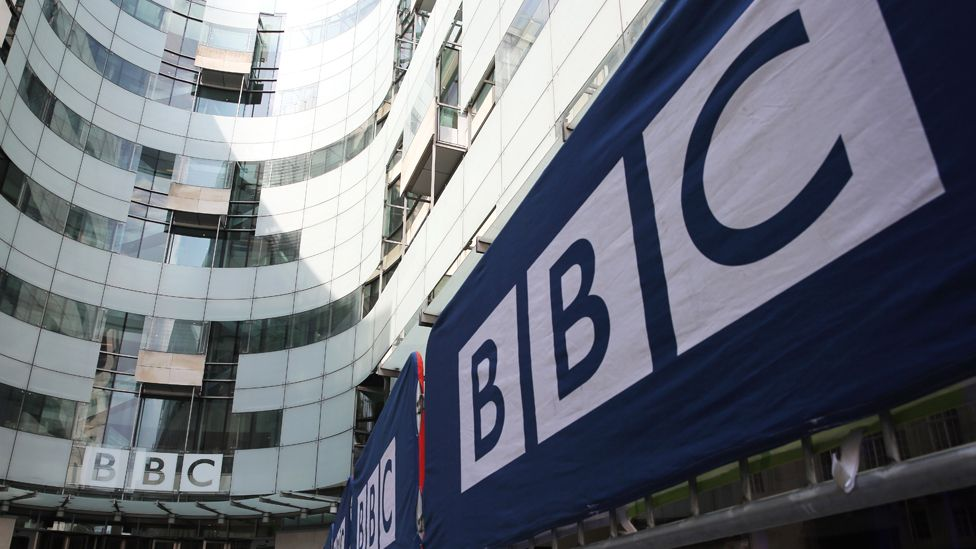 Female BBC manager rejects job over equal pay