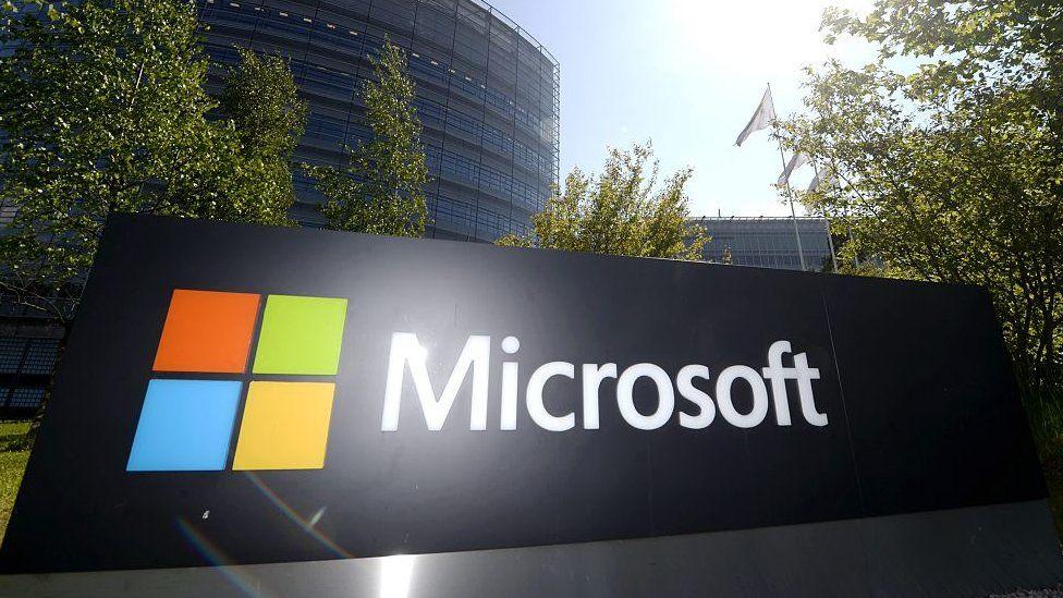 Você tem contas na Microsoft que usa pouco? Saiba por que é bom ativá-las até 30 de agosto