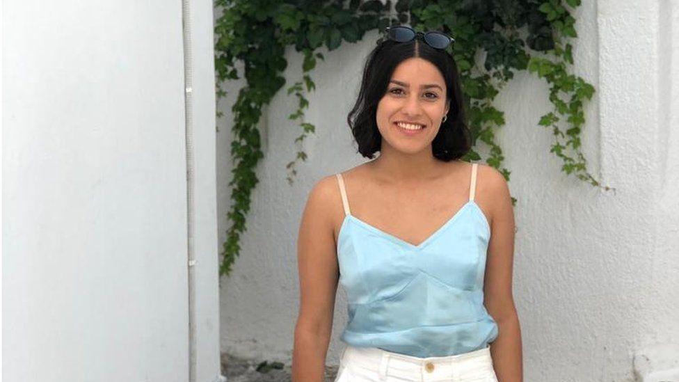Nisha Emich