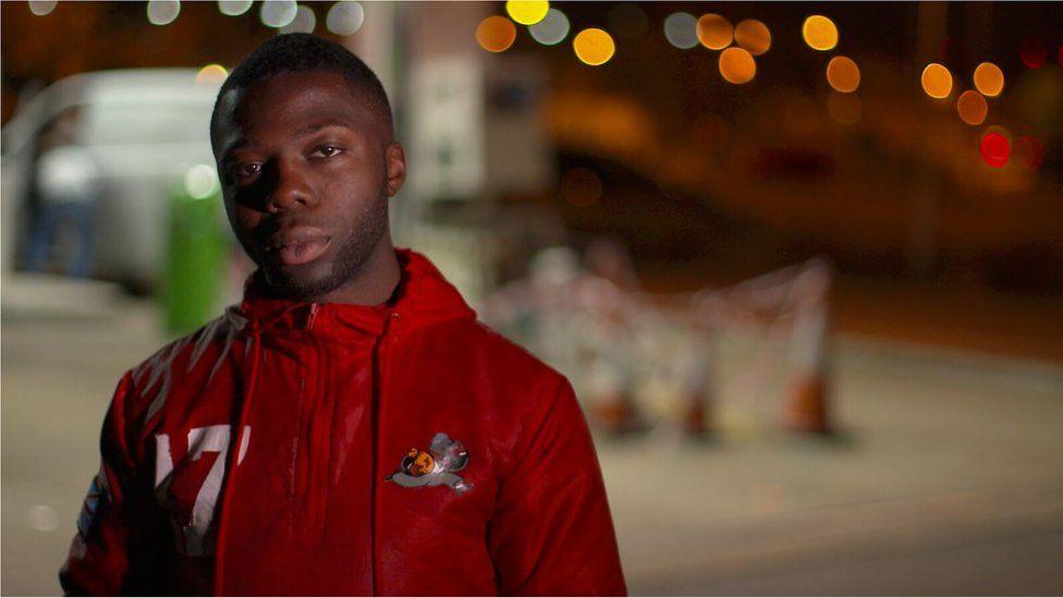 XXXTentacion: Suspect arrested in rapper murder case - BBC News