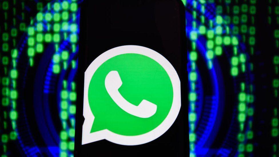 WhatsApp hackeado: como atualizar o aplicativo e outras medidas para proteger suas conversas