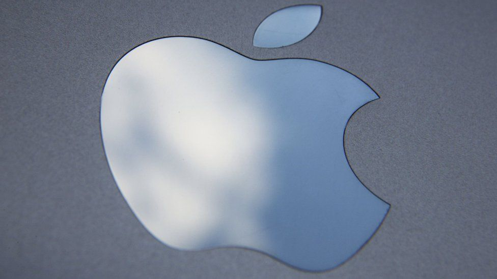 Apple has long been rumoured to be working on autonomous technology