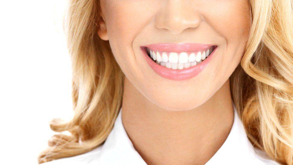 Голливудский стоматолог рассказал, как получить идеальную улыбку | Красота и здоровье | Здоровье