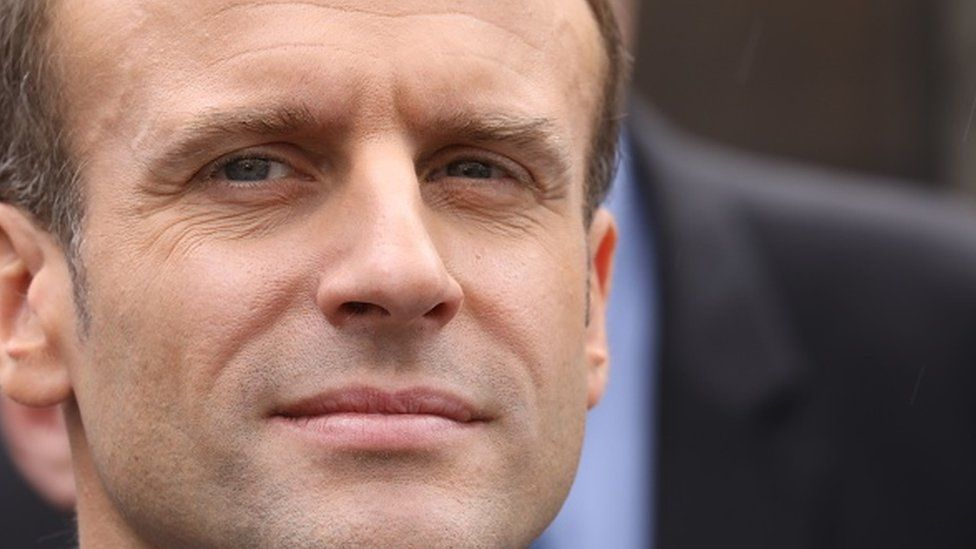Une concertation nationale lancée en France