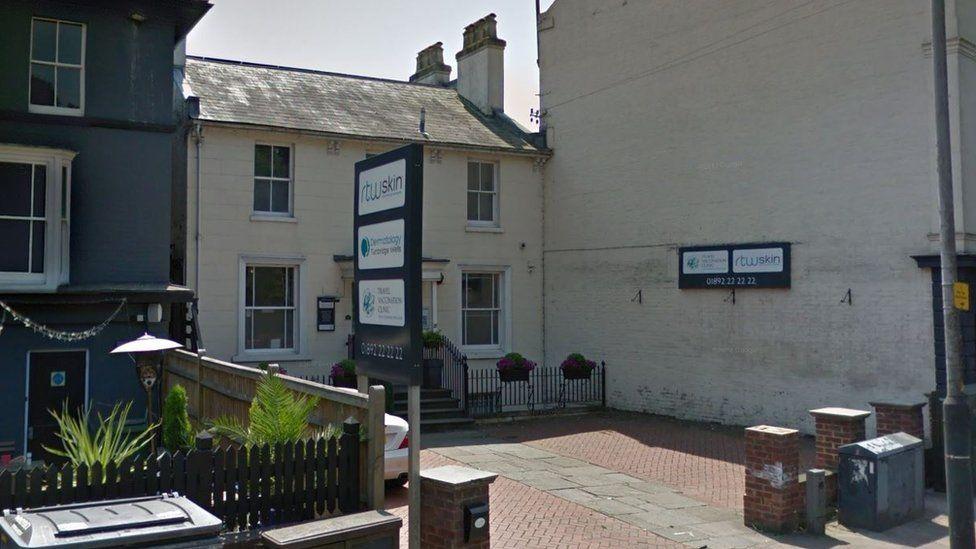 Royal Tunbridge Wells Skin Clinic (RTWSkin)