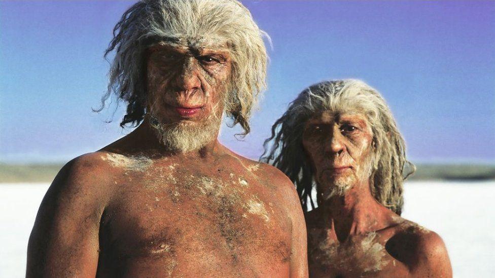 هل كان داروين على خطأ؟ ثماني حقائق صادمة عن تطور الإنسان