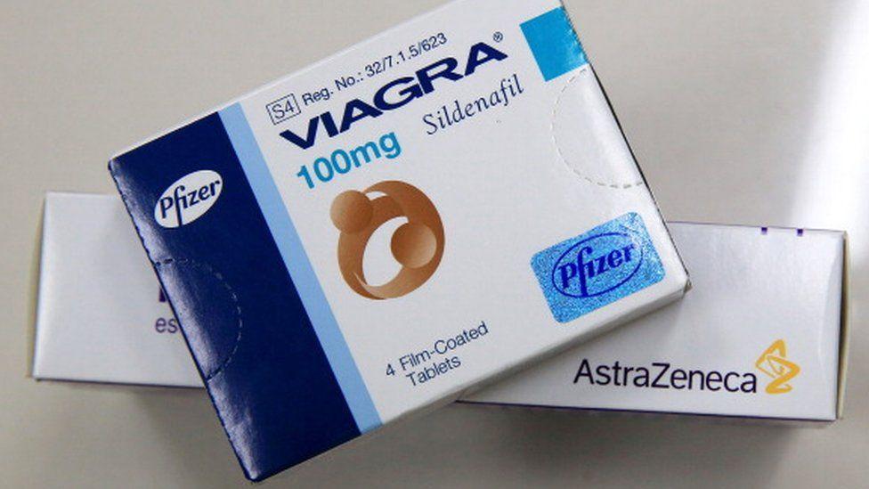 stromectol (ivermectin®) Weinzierl bei Krems