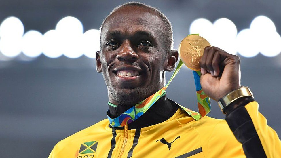 Championnats du monde d'athlétisme 2019 : qui succédera à la star Bolt ?