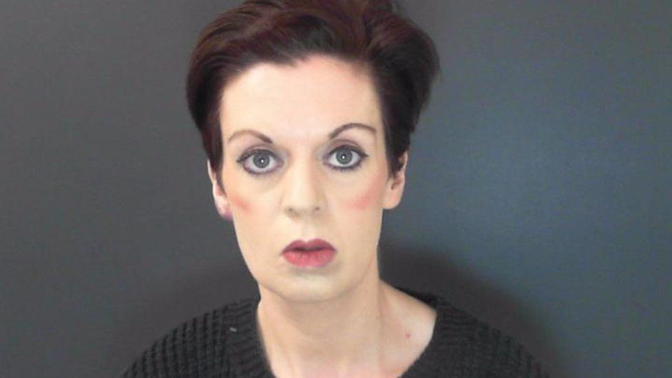 Yorkshire Cancer Research fraud woman ordered to repay £26K