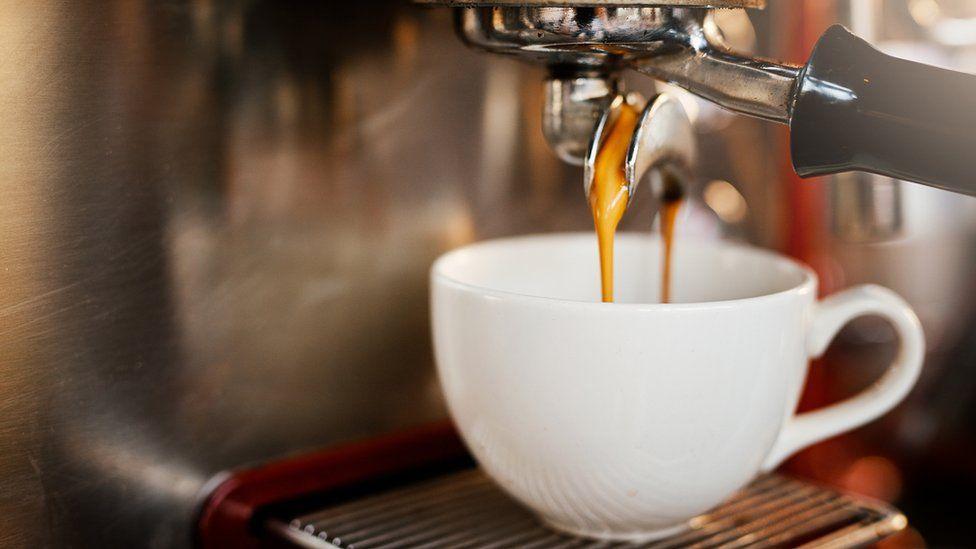 Cómo hacer la taza de café perfecta según la ciencia